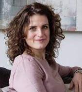 Paula van Diepen