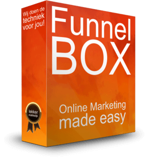 logo funnelbox